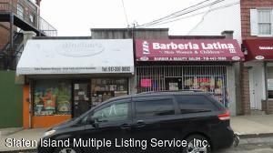 1016 1018 Post Avenue, Staten Island, NY 10302