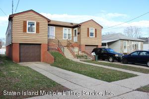223 Midland Avenue, Staten Island, NY 10306