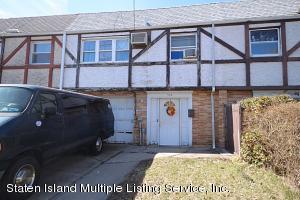 314 Lake Avenue, Staten Island, NY 10303