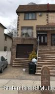 82 Mulberry Avenue, Staten Island, NY 10314