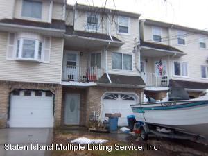 174 Figurea Ave, Staten Island, NY 10312