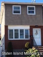 89 Roma Avenue, Staten Island, NY 10306