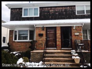 108 Kennington Street, Staten Island, NY 10308