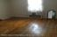 20-22 Margaretta Court, Staten Island, NY 10314