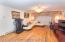 323 Naughton Avenue, Staten Island, NY 10305