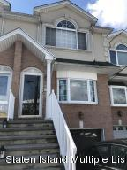 50 Endview Street, Staten Island, NY 10312