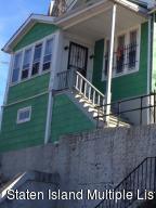 210 Stanley Avenue, Staten Island, NY 10301