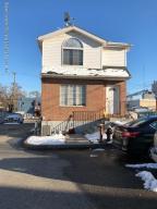 97 Greenfield Avenue, Staten Island, NY 10304