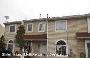 42 Adrianne Lane, Staten Island, NY 10303