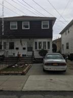 304 Sanilac Street, Staten Island, NY 10306