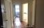 2 Apts w/ 3 Beds & 1 Full Bath (1 on 2nd Level, Other on 3rd)