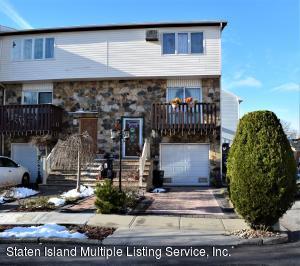 127 Cedar Grove Court, Staten Island, NY 10306
