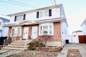 87 Winfield Street, Staten Island, NY 10305