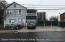 3372 Richmond Terrace, Staten Island, NY 10303