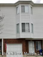 222 Aspen Knolls Way, Staten Island, NY 10312