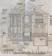91 Manee Avenue, Staten Island, NY 10309