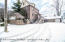 682 Metropolitan Avenue, Staten Island, NY 10301