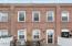 109 Chestnut Avenue, Staten Island, NY 10305