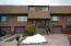 839 Rensselaer Avenue, Staten Island, NY 10309