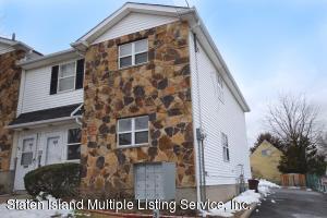 546 Buchanan Avenue, A, Staten Island, NY 10314