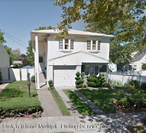 11 Cherry Place, Staten Island, NY 10314