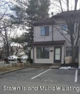 30 Selvin Loop, A, Staten Island, NY 10303