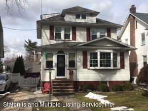167 Keiber Court, Staten Island, NY 10314