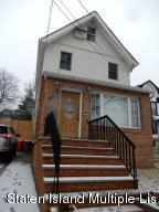 551 Manor Road, Staten Island, NY 10314