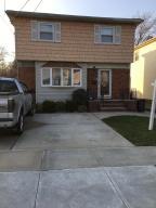 99 Elmira Street, Staten Island, NY 10306