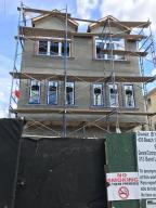 50 Hempstead Avenue, Staten Island, NY 10306