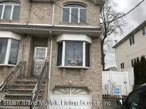 25 Palisade Street, Staten Island, NY 10305