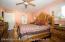 Master Bedroom w/Full Bath
