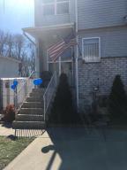 173 Lorraine Loop, Staten Island, NY 10309