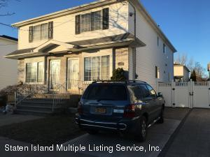111 Winfield Street, Staten Island, NY 10305
