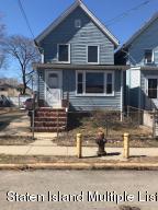 94 Simonson Avenue, Staten Island, NY 10303