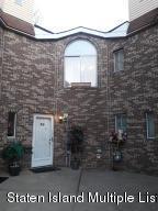 36 Zachary Court, Staten Island, NY 10310