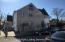 51 Idlease Place, Staten Island, NY 10306