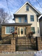 1123 Forest Avenue, Staten Island, NY 10310