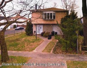370 Thornycroft Avenue, Staten Island, NY 10312