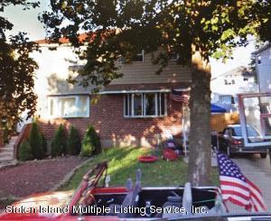 471 Doane Avenue, Staten Island, NY 10308