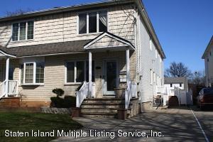 351 Great Kills Road, Staten Island, NY 10308