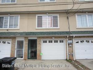 28 Mazza Court, 1, Staten Island, NY 10312