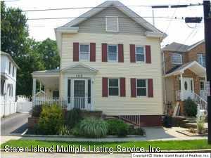 408 Craig Avenue, Staten Island, NY 10307