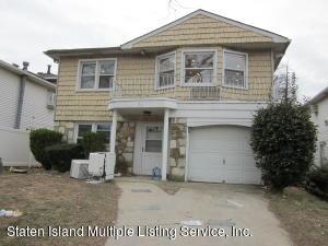 36 Copley Street, Staten Island, NY 10314