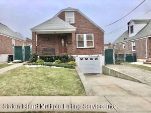 102 Governor Road, Staten Island, NY 10314
