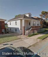 17 Roma Avenue, Staten Island, NY 10306