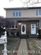 486 Dongan Hills Avenue, Staten Island, NY 10305