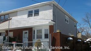 21 Evelyn Place, Staten Island, NY 10305