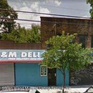 38 Warren Street, Staten Island, NY 10304