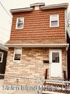 19 Andrews Street, #2, Staten Island, NY 10305